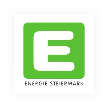 Energie Steiermark@2x
